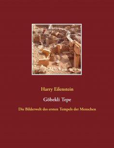 eBook: Göbekli Tepe
