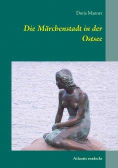 ebook: Die Märchenstadt in der Ostsee