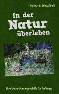 ebook: In der Natur überleben