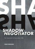 eBook: Shadow Negotiator