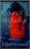 ebook: The Council of Justice