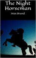 eBook: The Night Horseman