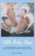 eBook: Little Baby Steps
