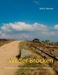 eBook: Wilder Brocken