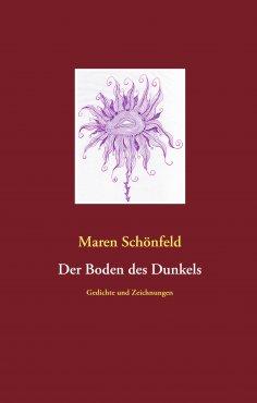 eBook: Der Boden des Dunkels