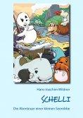 ebook: Schelli