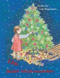 ebook: Lea feiert Weihnachten