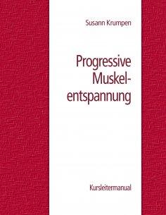 eBook: Progressive Muskelentspannung