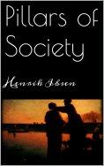 eBook: Pillars of Society