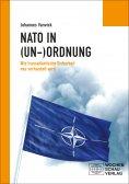 ebook: Die NATO in (Un-)Ordnung