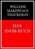 eBook: Das Snob-Buch