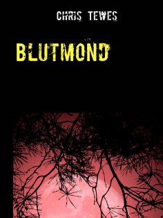 eBook: Blutmond