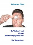 eBook: Der Beziehungsphobiker