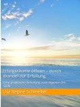 eBook: Erfolgsräume öffnen - durch Wandel zur Erfüllung
