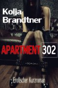 ebook: Apartment 302