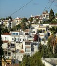 ebook: Portugiesische Therapie