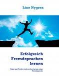 eBook: Erfolgreich Fremdsprachen lernen
