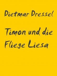ebook: Timon und die Fliege Liesa