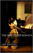 eBook: The Kreutzer Sonata