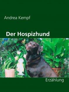 eBook: Der Hospizhund