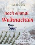 eBook: Noch einmal Weihnachten