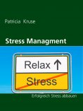 ebook: Stress Managment