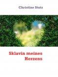 eBook: Sklavin meines Herzens