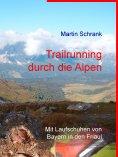 eBook: Trailrunning durch die Alpen