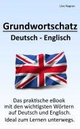 eBook: Grundwortschatz Deutsch – Englisch