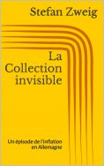 eBook: La Collection invisible