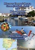 eBook: Discover Empuriabrava with Heinz Duthel