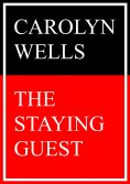 eBook: The Staying Guest