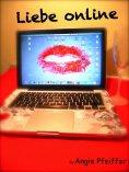 eBook: Liebe online