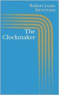 eBook: The Clockmaker