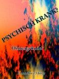 eBook: Psychisch krank?