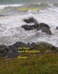 eBook: Die Reise nach Neuseeland