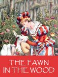 eBook: The Fawn in the Wood