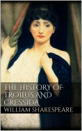eBook: The History of Troilus and Cressida