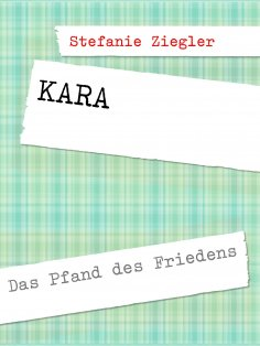 ebook: Kara