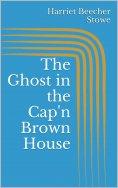 eBook: The Ghost in the Cap'n Brown House