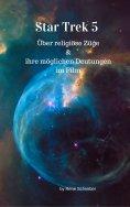 eBook: Star Trek 5 - Am Rande des Universums