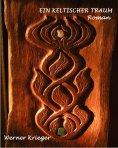 eBook: Ein keltischer Traum