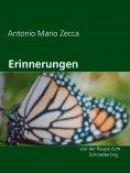 eBook: Erinnerungen