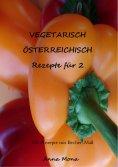 eBook: Vegetarisch Österreichisch