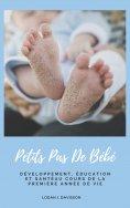 eBook: Petits Pas De Bébé