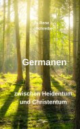 eBook: Germanen