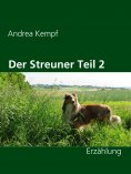 eBook: Der Streuner Teil 2