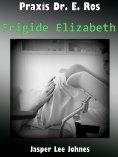 eBook: Frigide Elizabeth