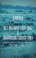 eBook: Slowenien