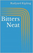 eBook: Bitters Neat